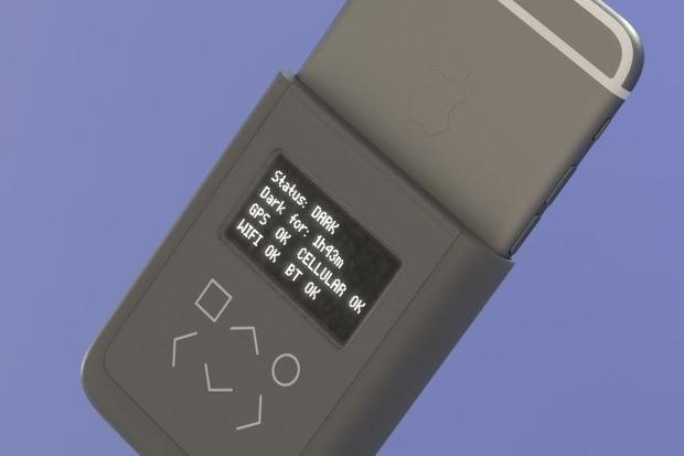 concept-rendering-100673010-primary.jpg