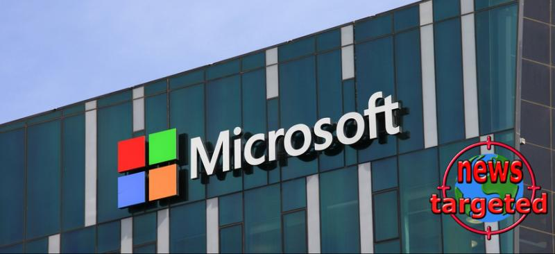 Face Recognition worries Microsoft boss