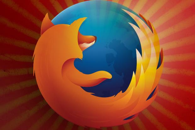 Firefox sets kill-frash scredule