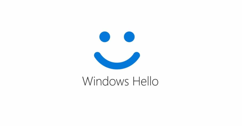 windowshello.png