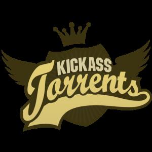 kickasstorrents.png