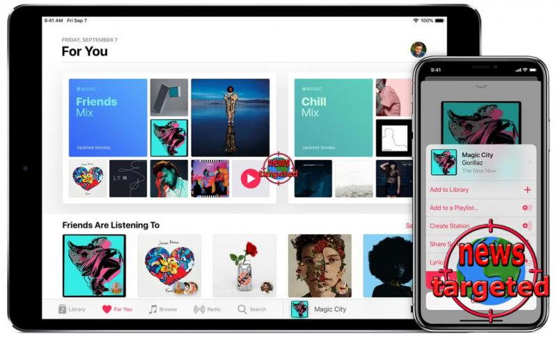 iphone-x-ipad-pro-personalize-music-hero.jpg