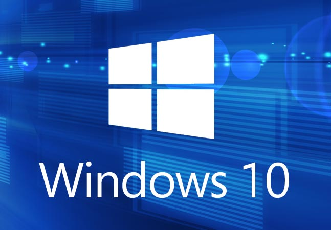 This Windows 10 feature may disappear