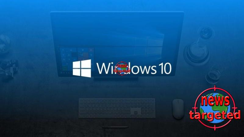 windows-10-1809-features.jpg