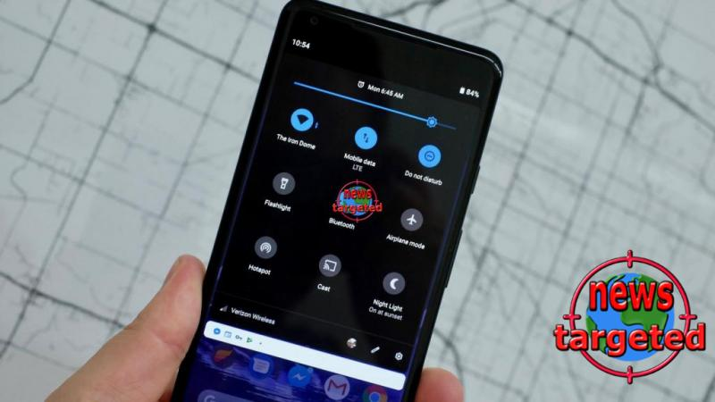 android-p-dark-mode-on-device.jpg