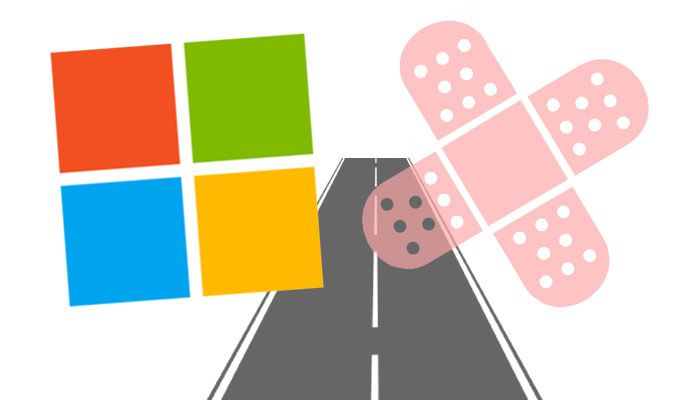Microsoft-patch-tuesday-end.jpg