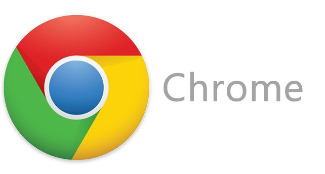 Chrome API Update Kills Ad Blockers Along With...