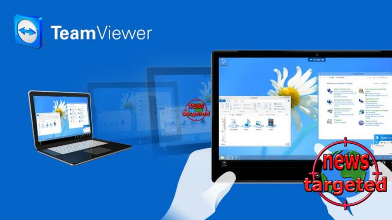 Find out if your TeamViewer account...