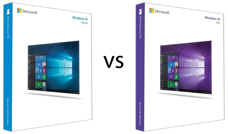 windows-10-home-vs-pro.jpg