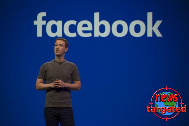f8-facebook-mark-zuckerberg-0112.jpg