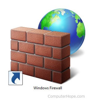 windows-firewall.jpg