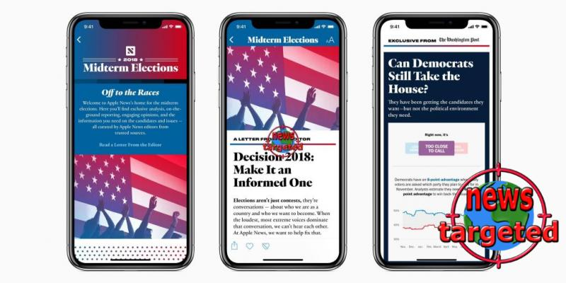 apple-news-elections-2018.jpg