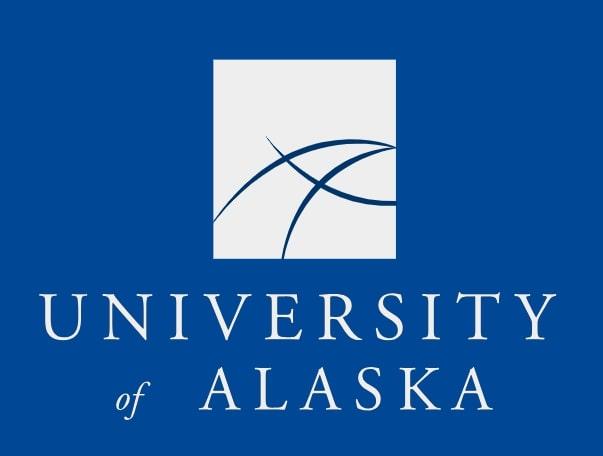 University-Of-Alaska-data-breach.jpg