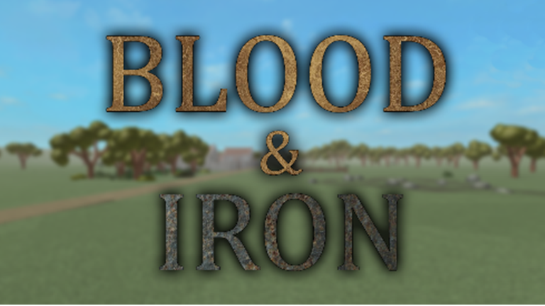 Blood and iron.png