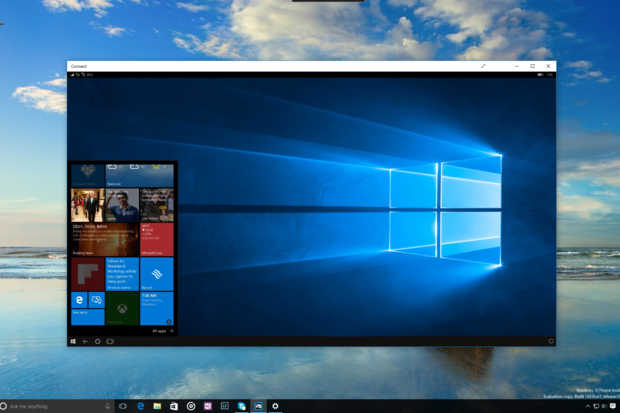 Windows 10 anniversary update: the...