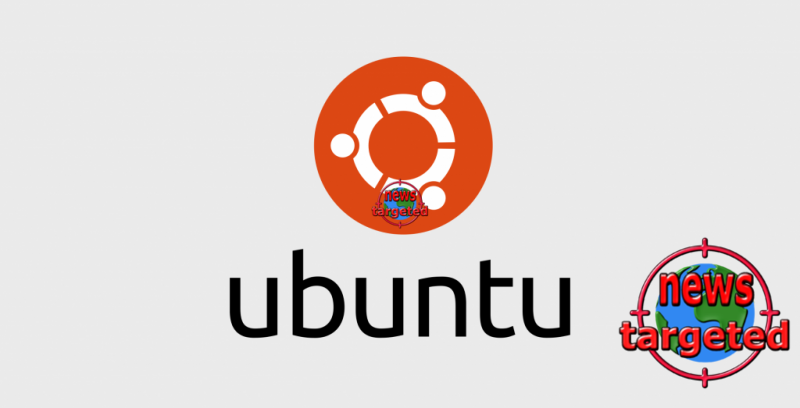 Canonical turns - Ubuntu for 32-bit support anyway