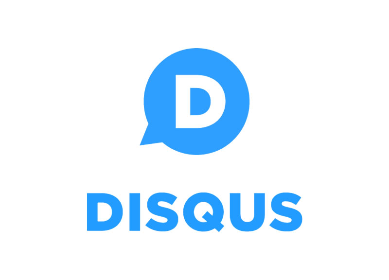 CMSMS DISQUS Module