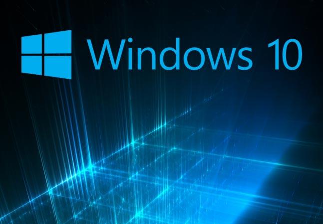 Start Onedrive manually on Windows 10