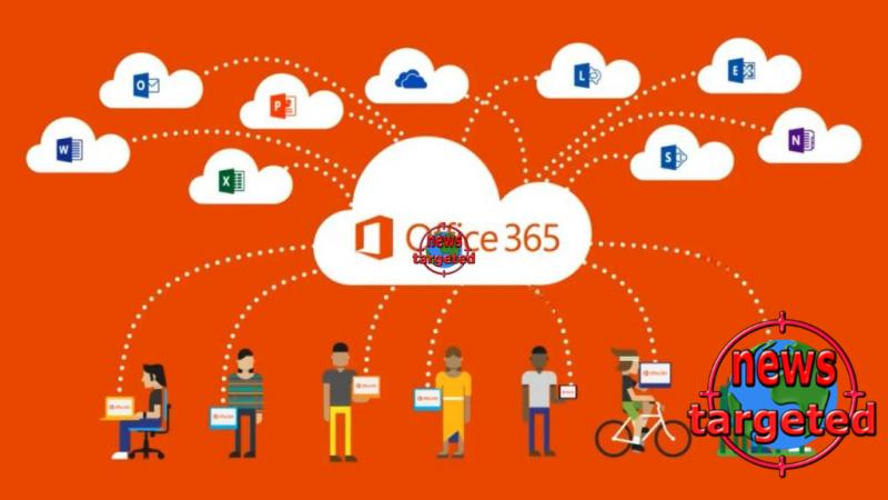 Banning Office 365 from German schools