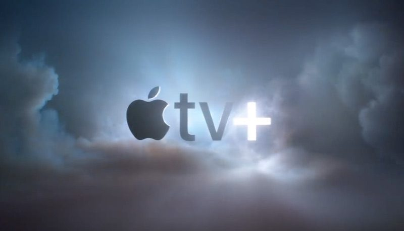 Apple TV launches in November for $ 10 a month