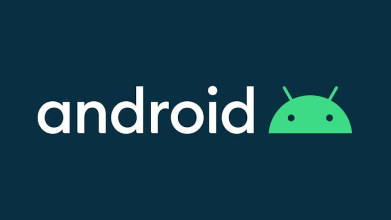 "Now it's no longer called ""Android..."