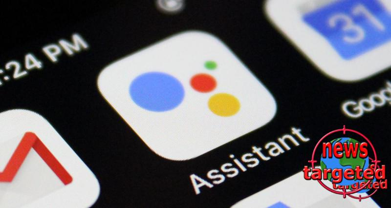 New Google Assistant mode turns your Android...