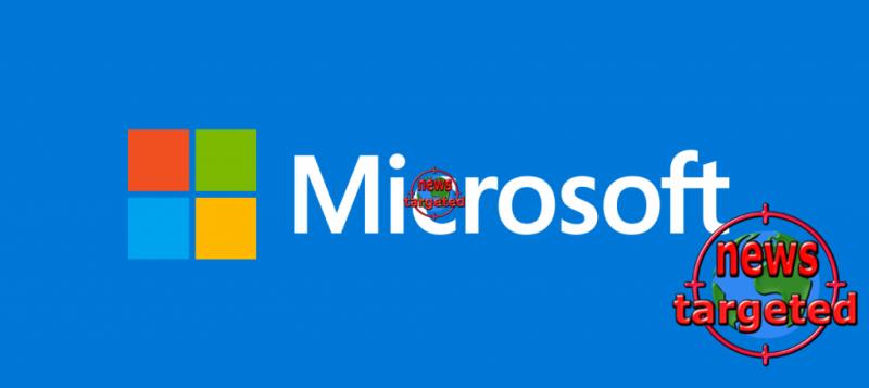 Microsoft releases .NET Framework 4.6.2