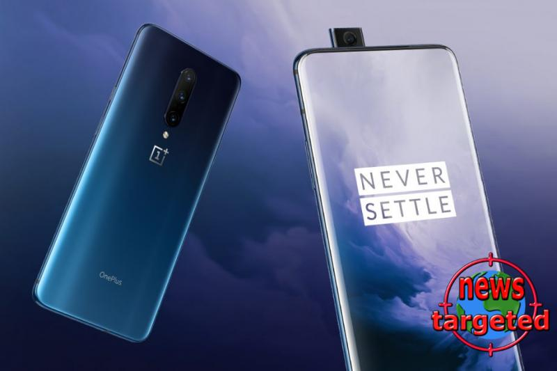 OnePlus is upgrading both models, now the...