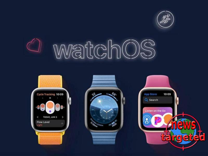 how_update_watchos_apple_watch_1200_thumb1200_4-3.jpg