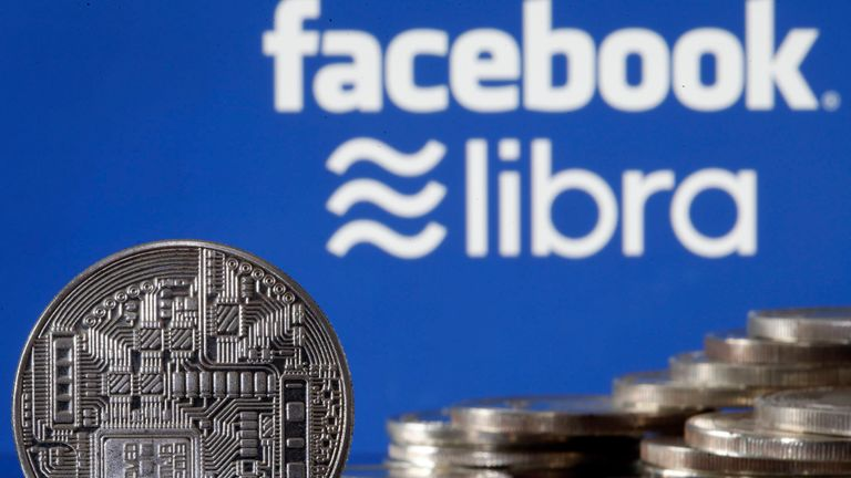 skynews-facebook-libra-digital_4737092.jpg