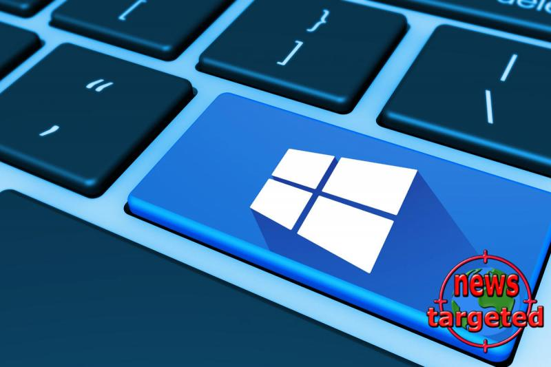 windows-10-1909.jpg
