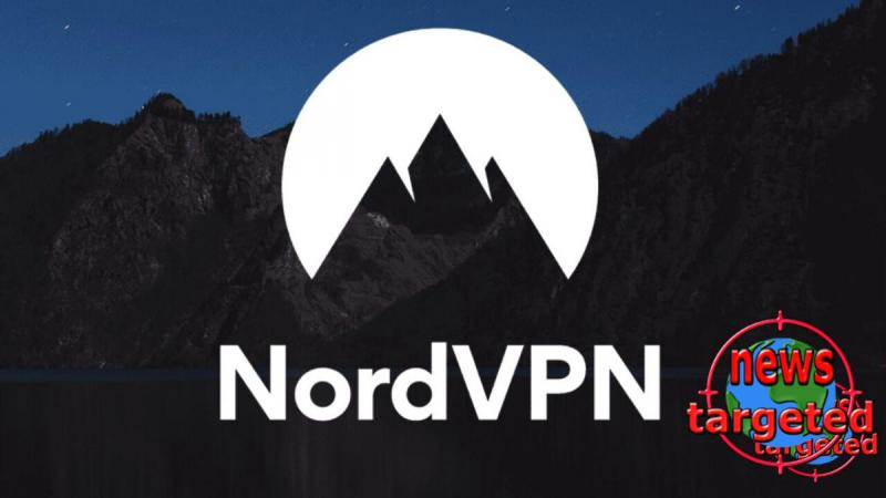 NordVPN was hacked