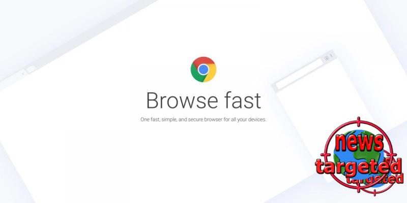 google-chrome-cover-2.jpg