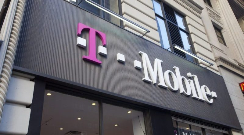 T-Mobile Reveals A Security Breach Affecting...
