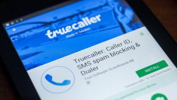 truecaller-scaled.jpg
