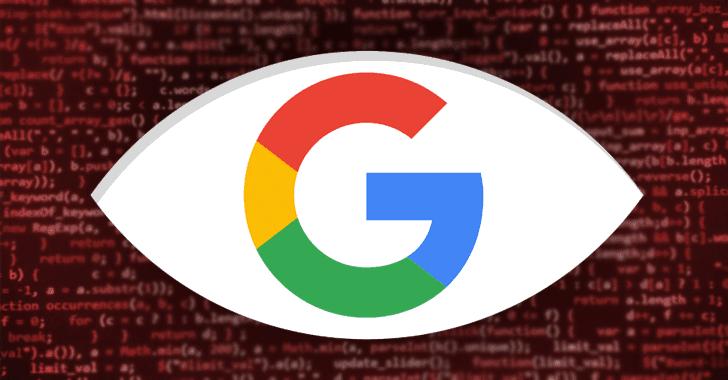 google-hacking.png