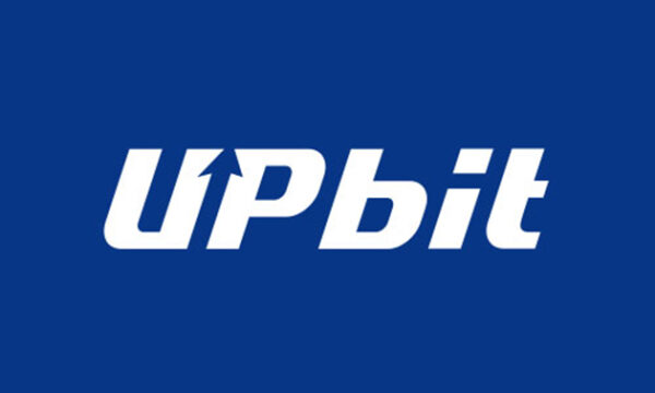 Upbit-crypto-exchange-hacked-scaled.jpg