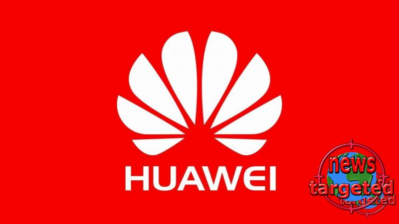 Now Huawei has filed the lawsuit