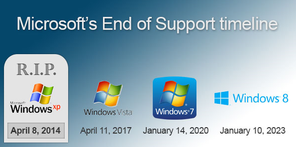windows_stop_support.png