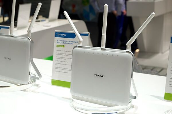 TP_link_router_scaled.jpg