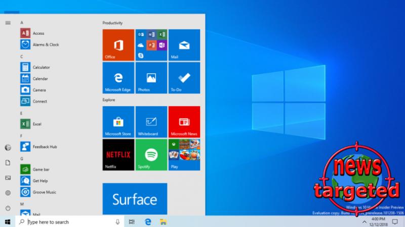 new_windows_10_start.png
