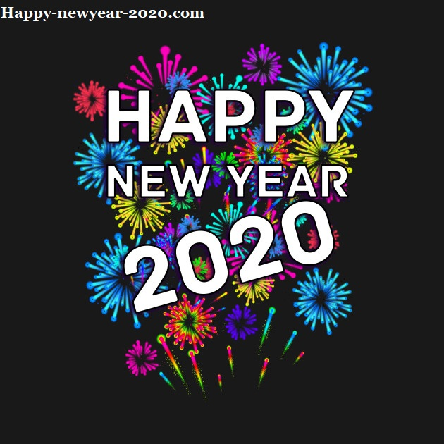 Happy_New_Year_2020.jpg