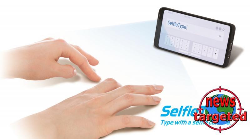 selfietype.jpg