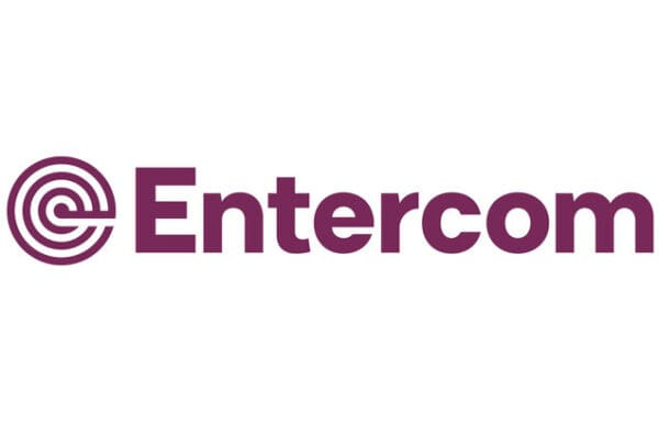 Entercom_cyber_attack_scaled_min.jpg