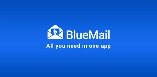 bluemail.jpeg