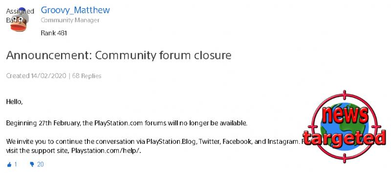 ps_forum_closure_announcement.jpg