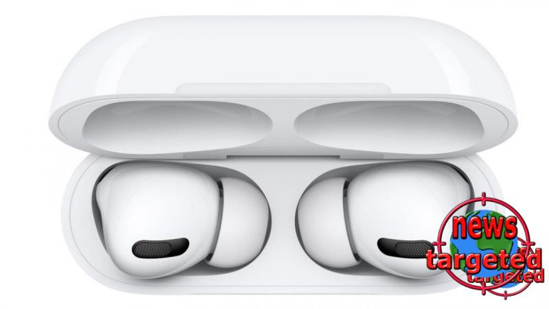 apple_airpods.jpeg