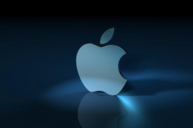 iOS 10 beta 6 released