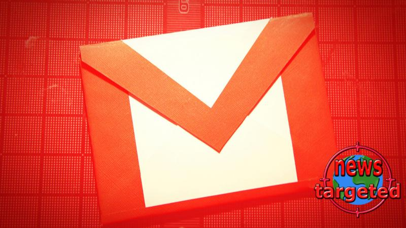 How to Tell If Someone Is Tracking Your Emails