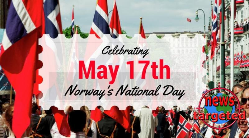 may-17-celebrating-norways-national-day.jpg